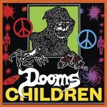 dooms children hysteria