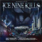 ice nine kills hysteria