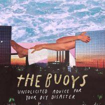 the buoys hysteria
