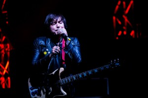 2 Frnk Iero and the Patience (31)