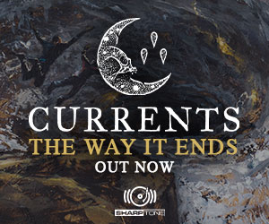 currents hysteria