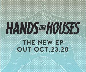 hands like houses hysteria