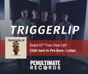 Triggerlip