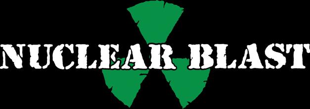 NB_Logo_G&W