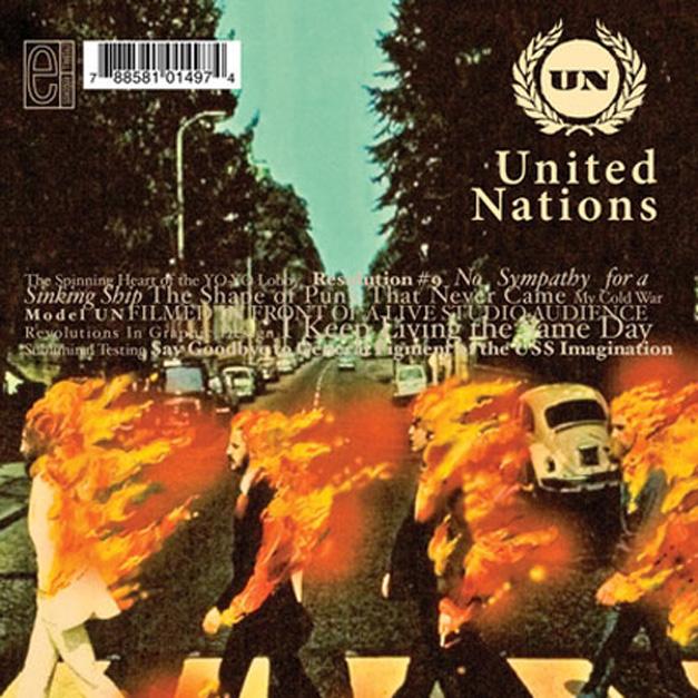 unitednationsbad
